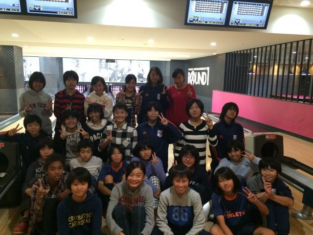 ファイル 2015-12-01 16 04 22