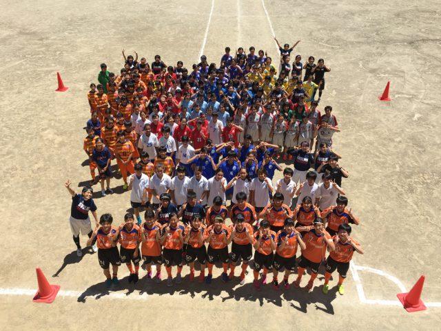 第2回 晴海高校フェスティバル(1日目)